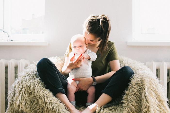 Baby-sitting : les solutions pour mutualiser la garde d'enfants