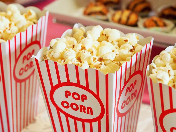 Cinéma : la tendance de la co-location crève l'écran