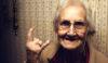Seniors : les bonnes raisons d'opter pour la co-location