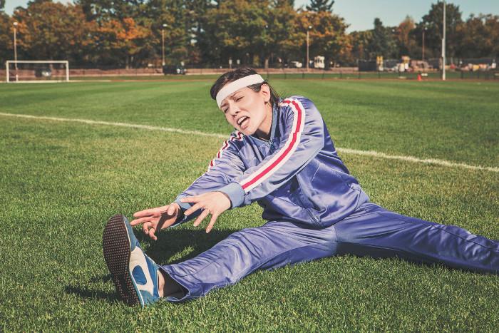 Sport et co-location : optez pour un coach à domicile !