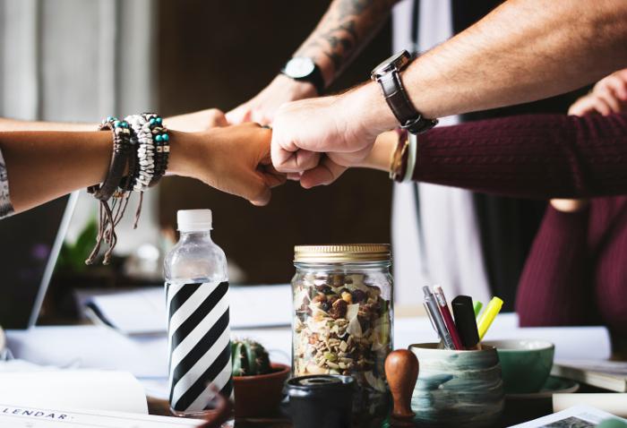 Bail individuel ou collectif : quel contrat choisir en co-location ?