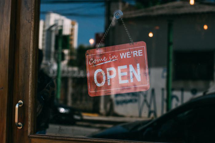 Mobilité professionnelle : les avantages de la co-location
