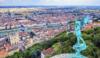 Lyon, immobilier