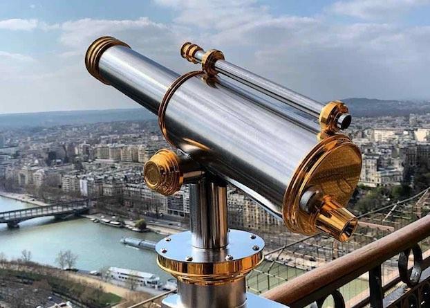 les loyers en France stagnent