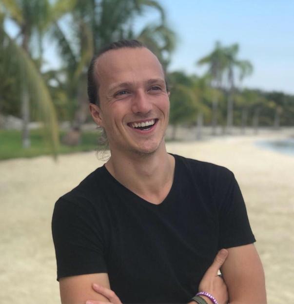 Le co-living de Barcelone à Bali