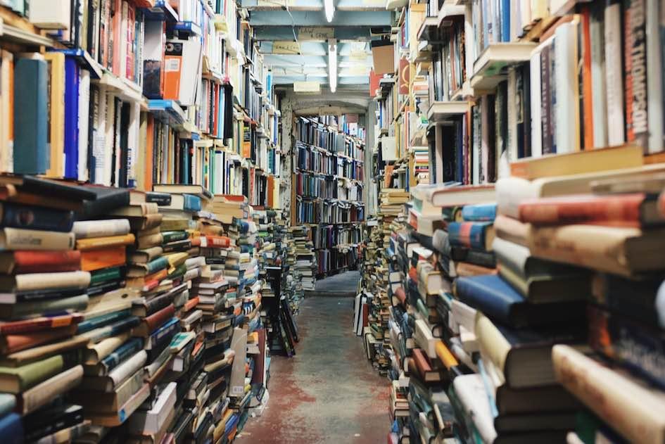 co-location et co-living dans la littérature : un sujet exploité depuis des siècles