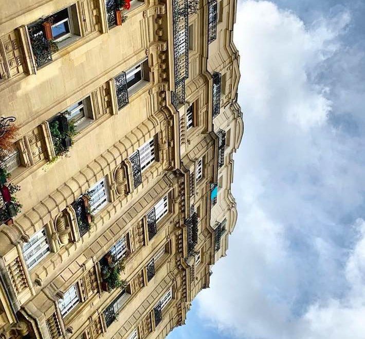 Chasseur d'immobilier, témoin privilégié des tendances du marché immobilier