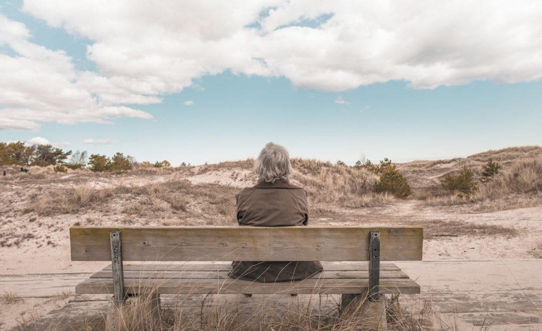 la discrimination liée à l'âge est un fléau des sociétés modernes