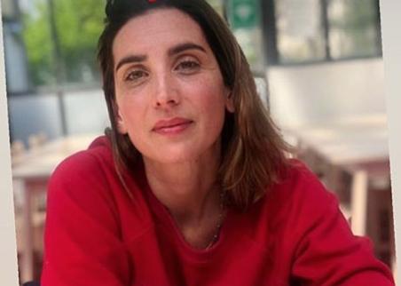 Virginie Perret COOLOC
